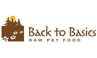 Raw Food Calgary Dog