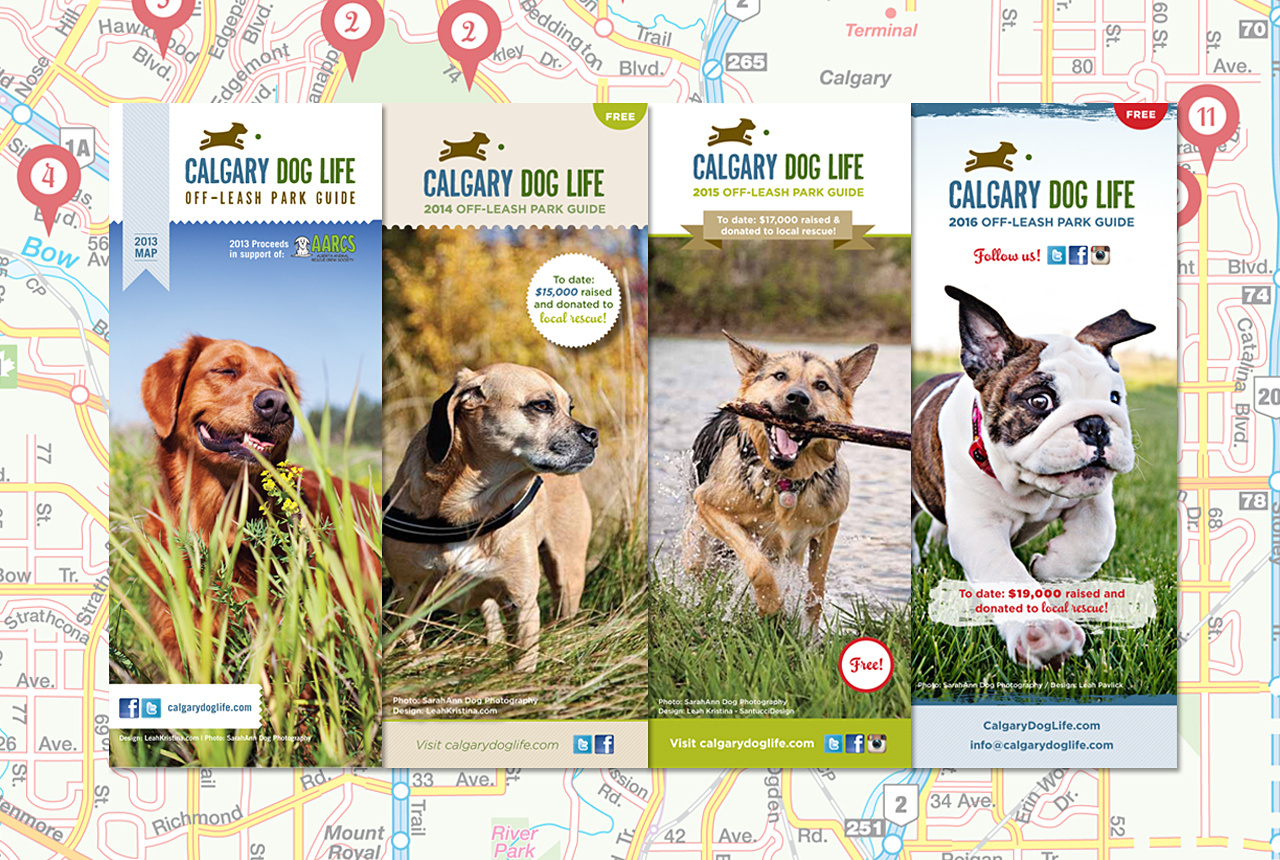 off-leash-maps-calgary-dog-park-map