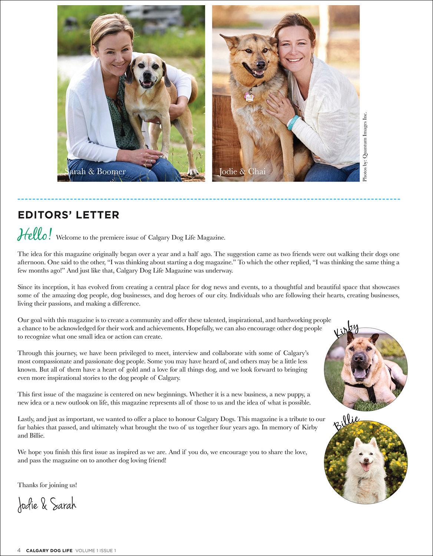 dog_magazine_advertising_yyc_dogs